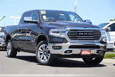 2019 dodge 1500 laramie longhorn new 2019 ram all new 1500 laramie longhorn 4d crew cab in