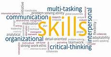 List Of Organisational Skills 3 Things That Will Improve Your Social Work Career