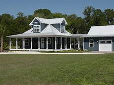 farmhouse style house plan 2 beds 2 baths 1527 sq ft