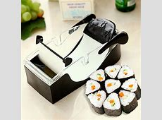 Aliexpress.com : Buy Magic Rice Roll Easy Sushi Maker