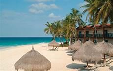 divi all inclusive aruba divi aruba all inclusive resort aruba reviews pictures