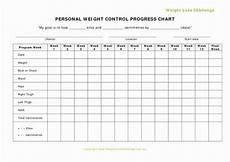 Weight Tracking Spreadsheet Weight Loss Spreadsheet For Group Google Spreadshee Weight