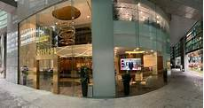 Bank Bni Bni Singapore Bni