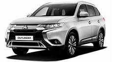 2019 Mitsubishi Outlander Gt by Mitsubishi Outlander Gt 2019 новый автомобиль митсубиси
