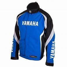 yamaha clothes xl yamaha velocity outlast 174 jacket cheap cycle parts