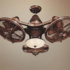 Steampunk Ceiling Fan With Light 38 Best Ceiling Fans Images On Pinterest Contemporary