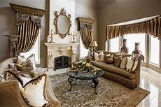 Apartment Living Room Ideas Photos Living Room And Family Room Design Linly Designs