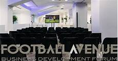 forum al femminile arredamento il forum internazionale footballavenue apre al calcio