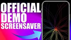 ios 12 live wallpaper new official live demo apple wallpapers iphone demo