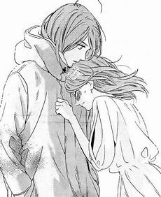 Jungs Malvorlagen Romantik I Need You Hug Me Tight