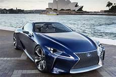2019 lexus coupe 2019 lexus sport coupe concept car photos catalog 2019