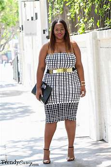 trendy summer clothes for plus size summer fashion trendy curvy