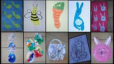 crafts for toddlers 9 easter crafts for toddlers