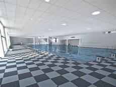 amf controsoffitti acoustic moisture resistant ceiling tiles thermatex