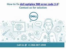 Dell Optiplex 980 Diagnostic Lights 1 3 Dell Optiplex 980 Diagnostic Lights 1 3 4