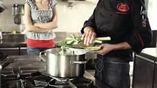 ristoro la dispensa roma chef d italia presso il ristoro la dispensa