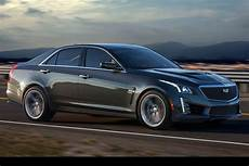 2019 cadillac ct3 2018 cadillac ct3 best new for 2018