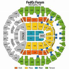 Fedex Seating Chart Fedex Seating Chart Yaryak
