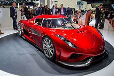 top 10 fastest cars in the world 2018 2019 top speed cars
