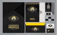 Company Profile Template For Interior Design Company Profile Design 3271 Free Downloads
