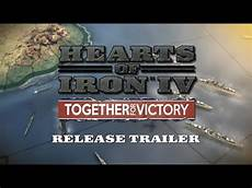 Hearts Of Iron 4 Steam Charts Together For Victory Dlc F 252 R Hearts Of Iron 4 Ab Sofort