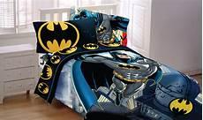 dc marvel comic rugs bedroom ideas