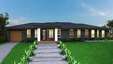 Building New Home Ideas New Homes Sydney Best New Home Designs New Home Builders