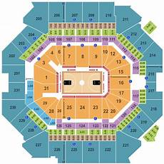 Nets Seating Chart Barclays Center Tickets Brooklyn Ny Event Tickets Center
