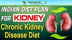 Liver Swelling Diet Chart Indian Diet Plan For Kidney Patients Chronic Kidney