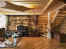 home decor wood 21 most unique wood home decor ideas