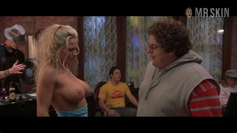 Muscels Naked Amature Women
