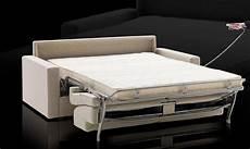 vendita divani vendita divani letto lissone monza e brianza
