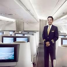 description of cabin crew saudia airlines cabin crew recruitment better aviation