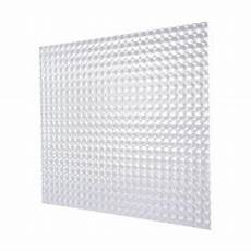 Egg Crate Light Ceiling Panel Plaskolite 4 Ft X 2 Ft Suspended Egg Crate Light Ceiling