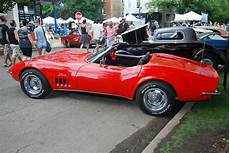 10 best images about c3 vette s on pinterest chevy