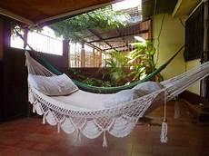 macrame hammock pattern my patterns