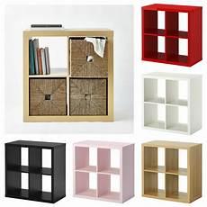 etagere ikea ikea kallax shelf shelving unit shelves book 4
