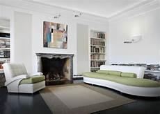 cornici di polistirolo per pareti cornici in polistirolo roma per pareti e soffitti