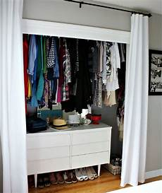 Closet Ideas For Small Bedrooms Dresser Inside Closet Ideas For Small Bedrooms Decolover Net