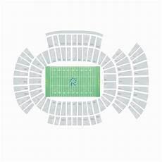 Beaver Stadium Seating Chart View Beaver Stadium Seating Chart