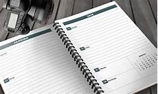 Agenda Semanal Agenda Semanal 2019 Em Pdf Para Imprimir No Elo7