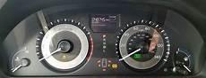 2009 Honda Pilot Tpms Light 2009 Honda Accord Tpms Light Stays On Decoratingspecial Com