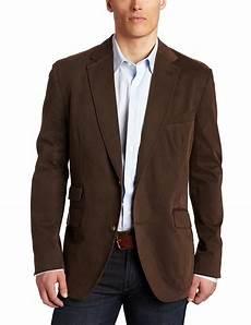 sporty coats blazers sports jackets kroon s sting sport coat