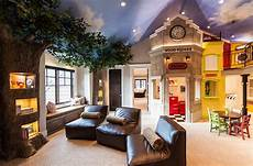 Awesome Room Designs 20 Awesome Kids Bedroom Ceilings That Innovate And Inspire