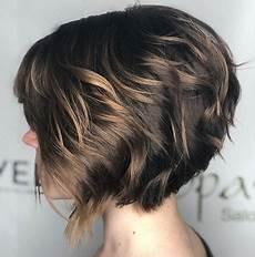 frisuren dickes welliges haar kurz 25 kurze haarschnitte f 252 r dickes welliges haar 187 frisuren