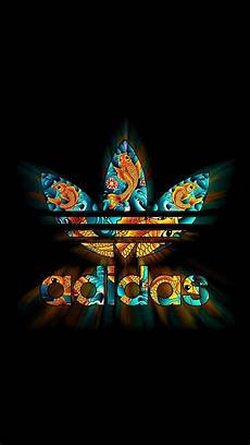 dope iphone wallpaper 27 best wallpaper adidas images on backgrounds