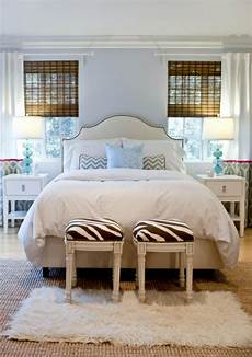 Bedroom Picture Ideas Lessons From Master Bedroom Spark