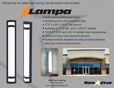 Commercial Led Lighting Manufacturers Led Lighting Products Commerical Residential Led Light