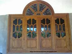 Arch Design Window And Door Bavas Wood Works Arched Wooden Door Frame With Double