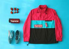 vintage supreme clothing sweat the style with adrianne ho